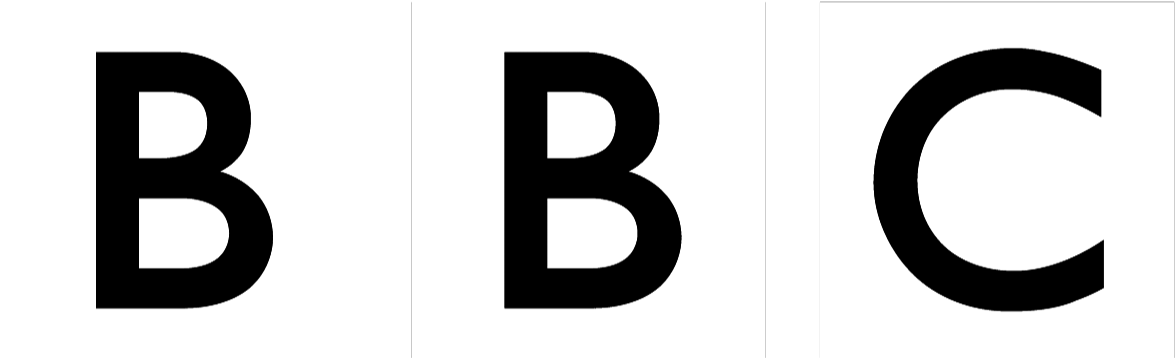 bbc_hd_logo_white_on_black.png