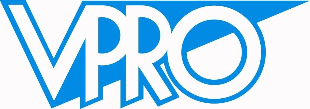 logo_vpro_kleur.jpg