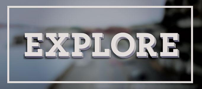 exploretroy.jpg