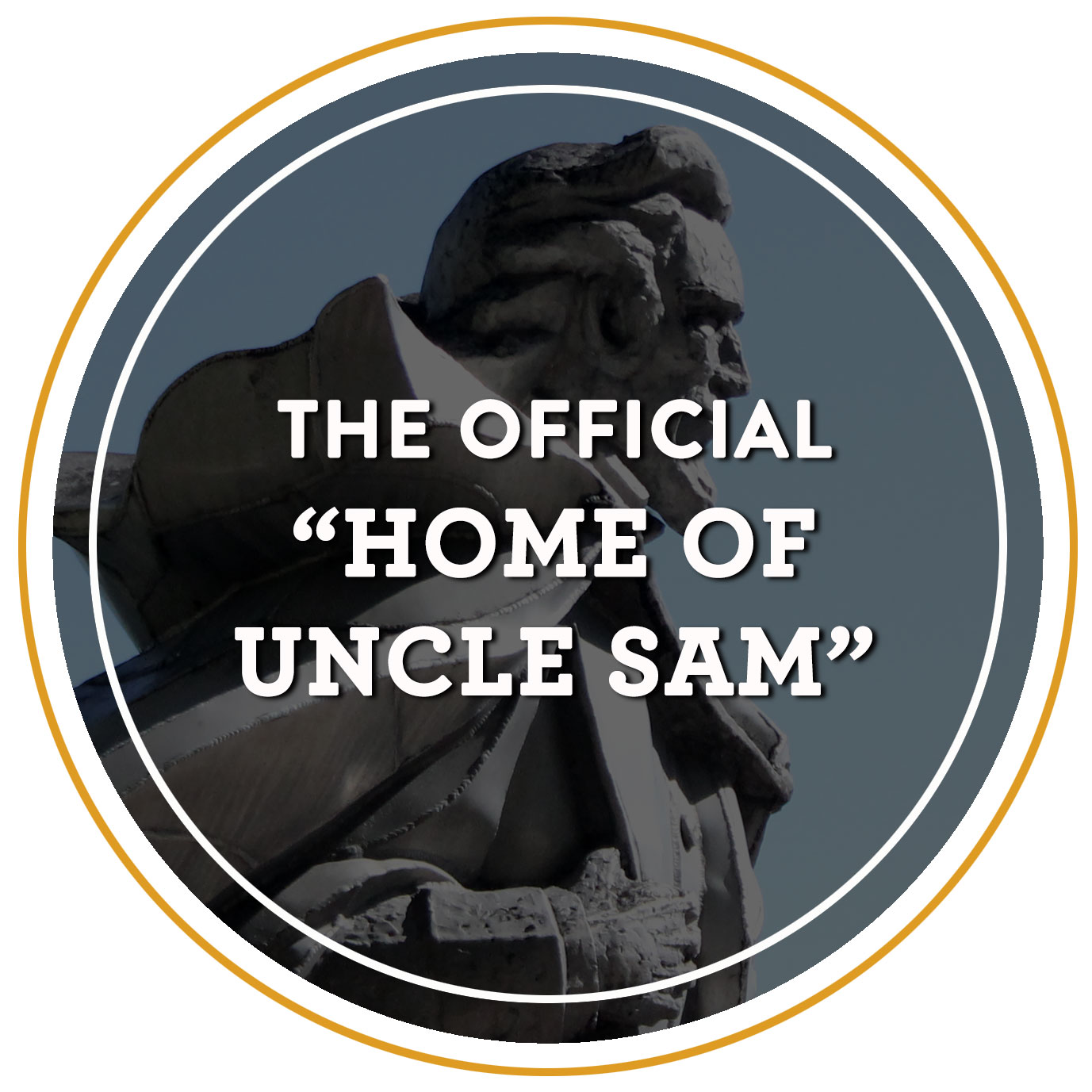 unclesamtroy.jpg