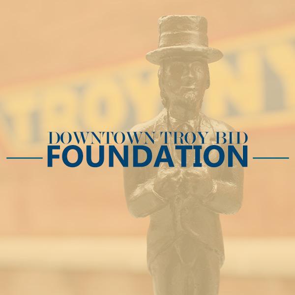 Foundation Image.jpg