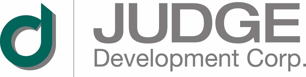 Judge Development.jpg