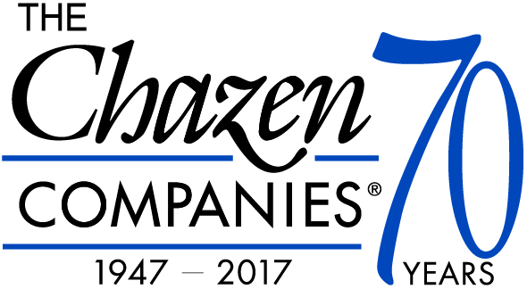 Chazen Logo_70th LG.JPG