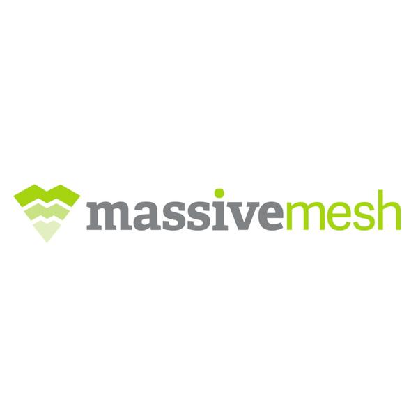 massive_mesh_logo.png