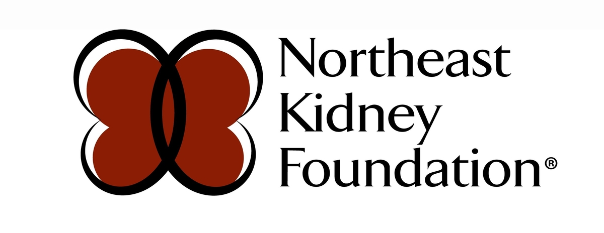 Northeast Kidney.jpg