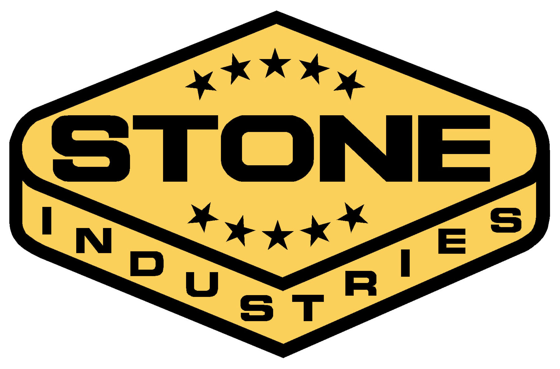 Stoneind Industrial Color Logo copy.jpg