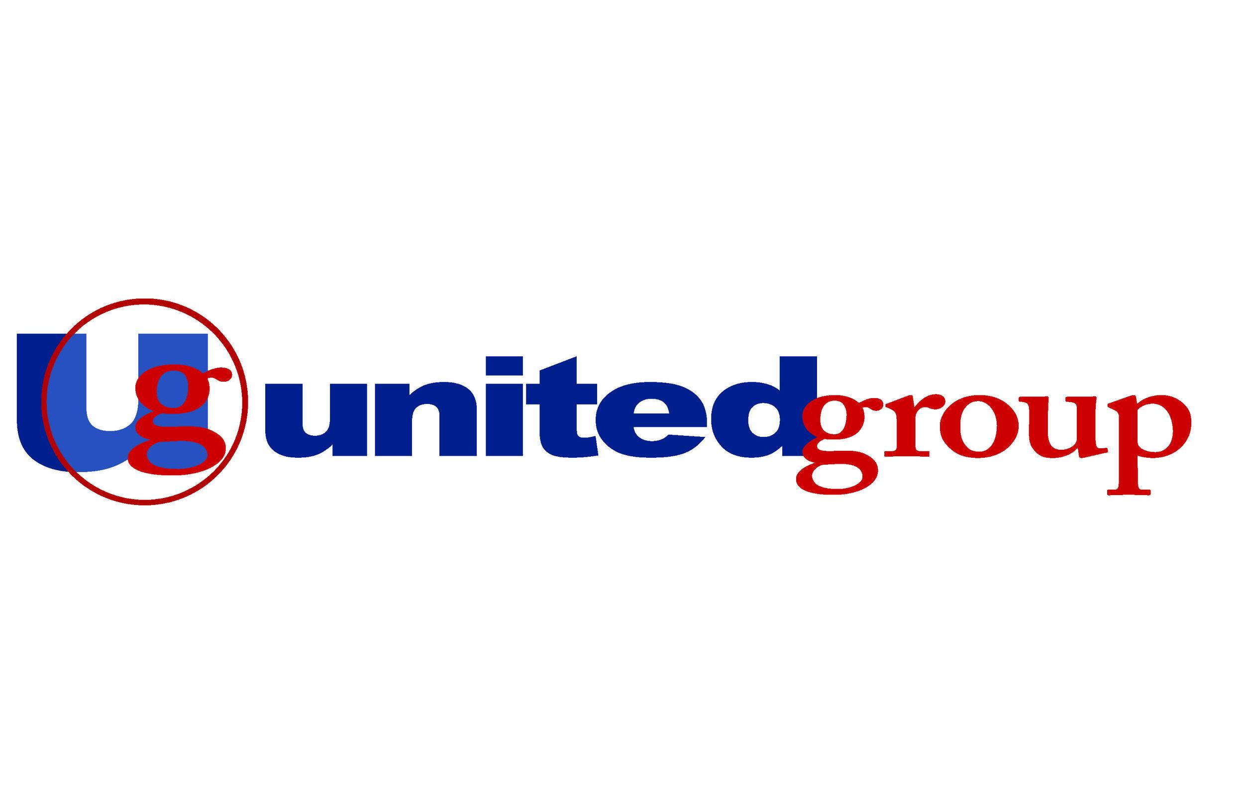 UnitedGroup_Logo.jpg
