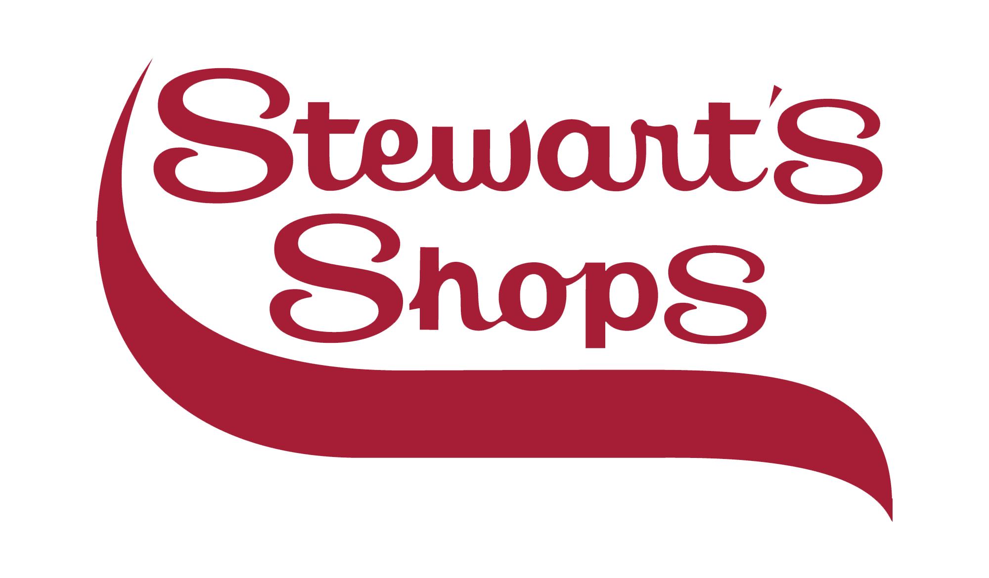 StewartsShops_Logo_Burgundy_WhiteB.png