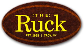 ruck_logo2.png