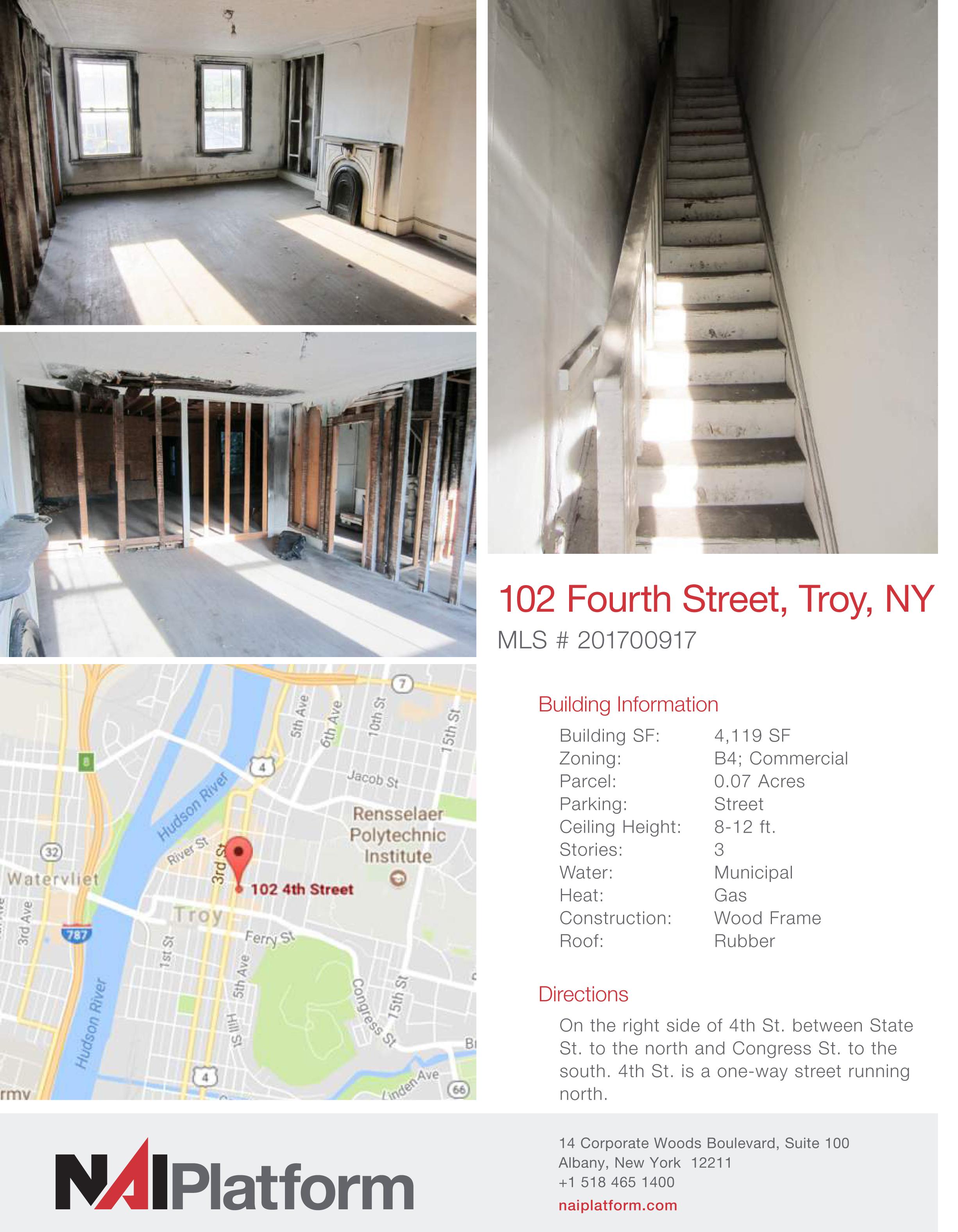 Fourth Street - 102 - DDP-2.jpg