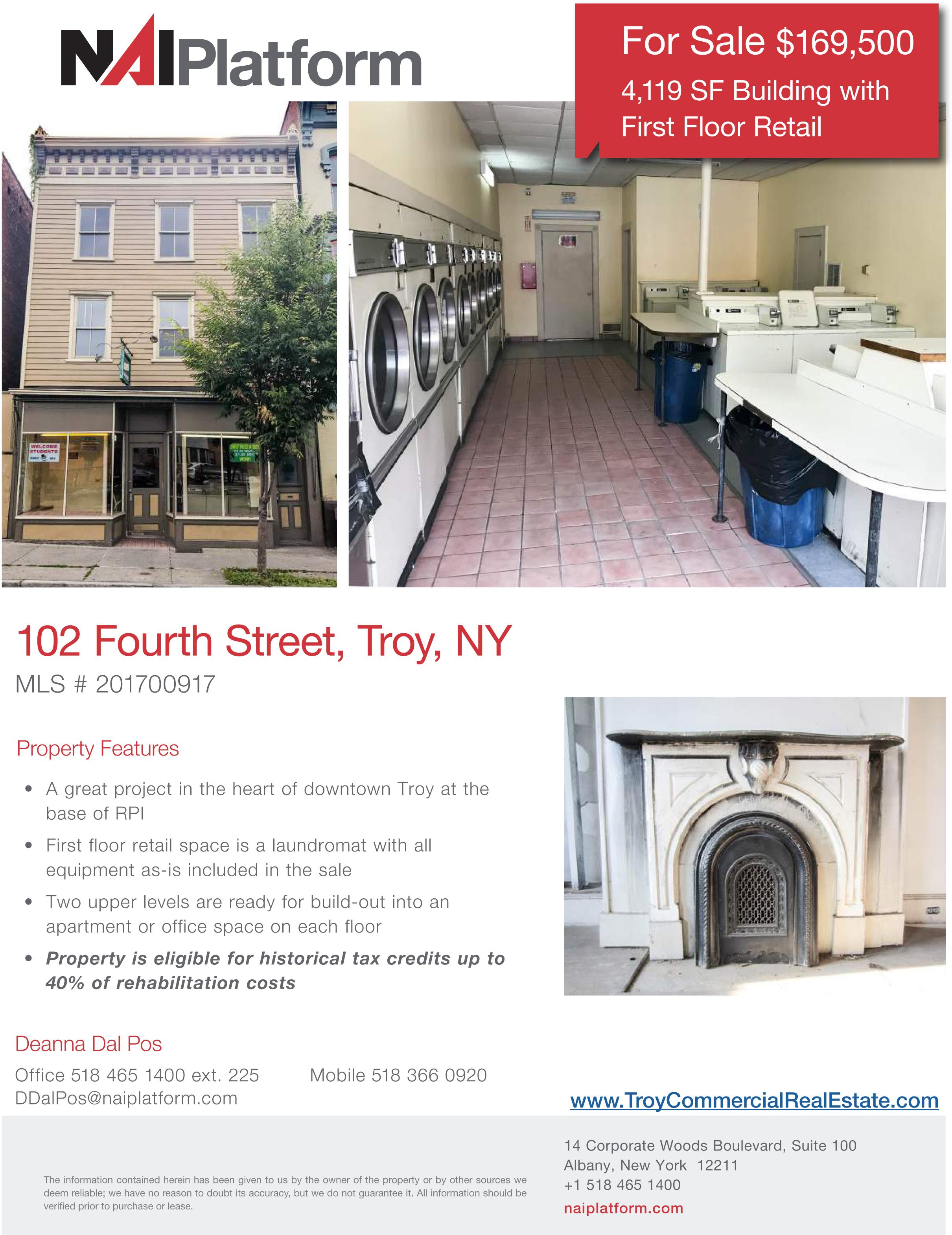 Fourth Street - 102 - DDP-1.jpg