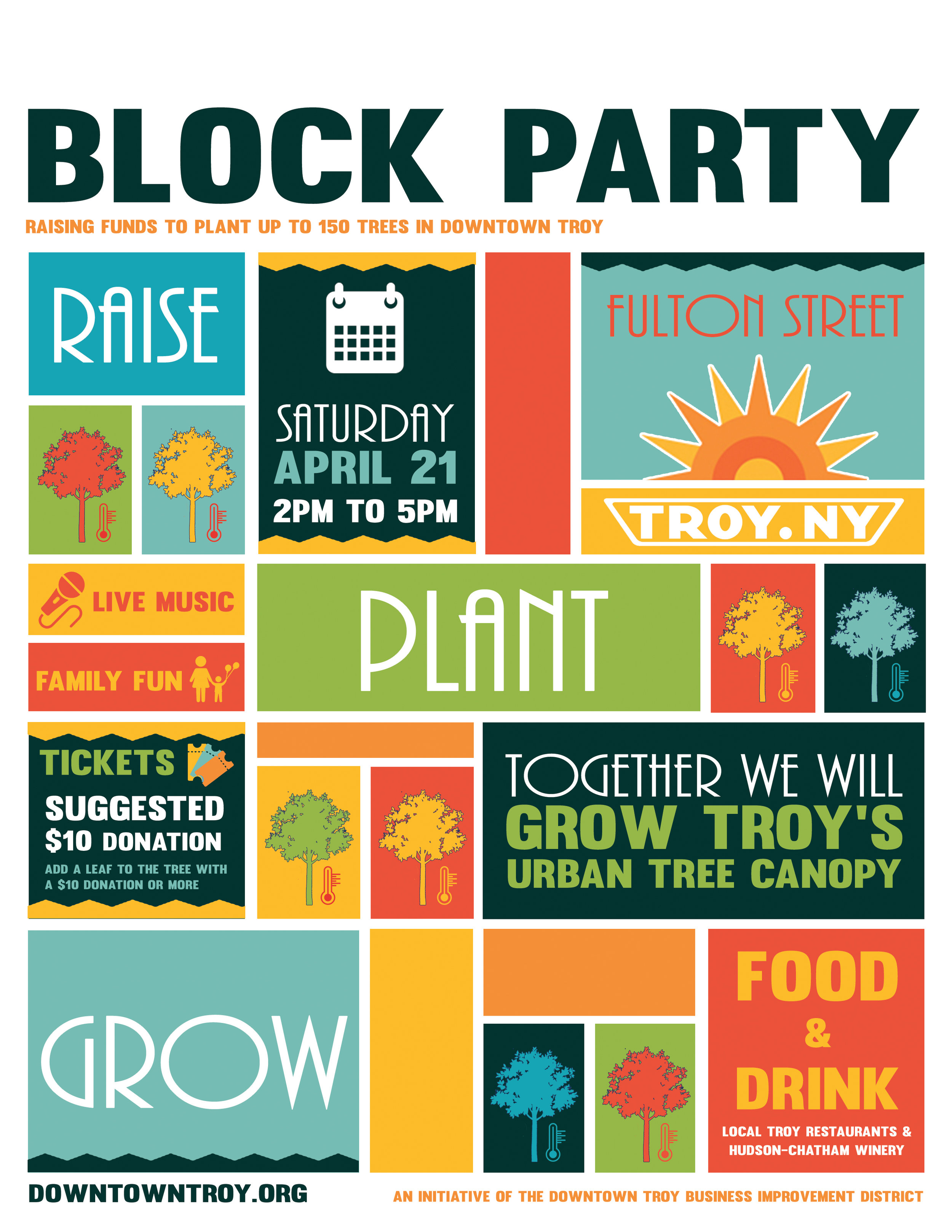 2018 Spring Block Party Poster.jpg