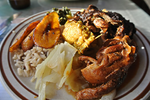 first_choice_caribbean_troy_lunch_plate_closeup.jpg
