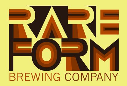 Rare Form Logo.jpg