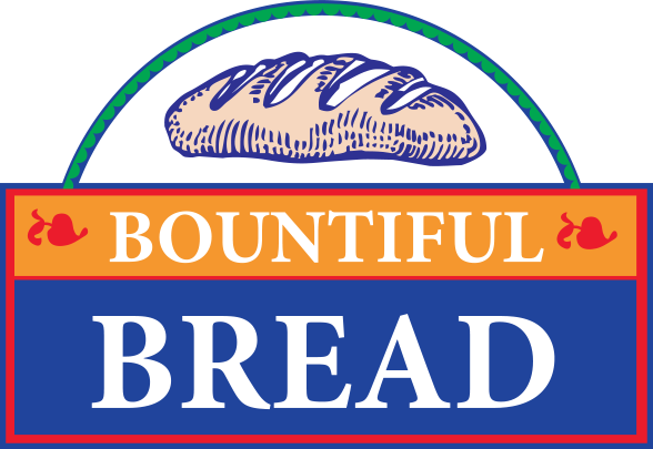 Bountiful Bread.png
