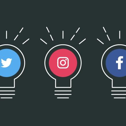 Social-Media-Ideas.jpg