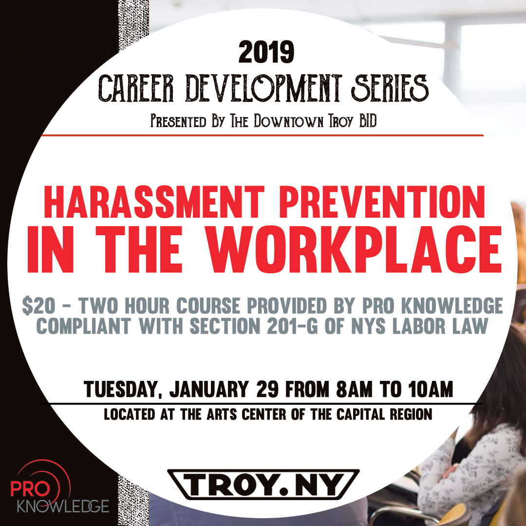 January 29_Harassment Prevention in the Workplace_CDS_Square.jpg