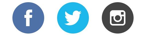 social-media-icons-the-circle-set.jpg