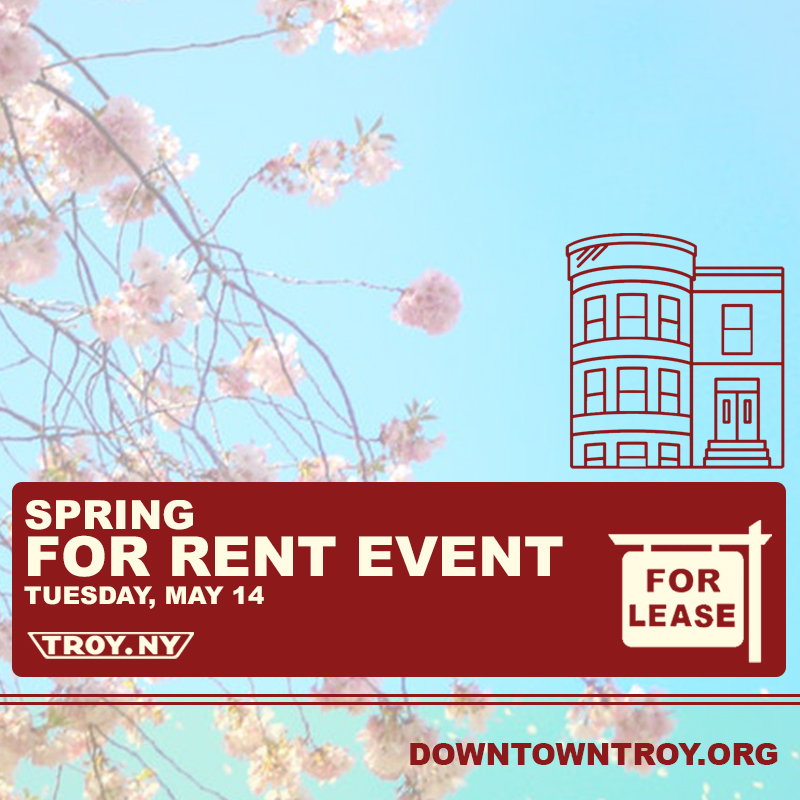 2019 Spring For Rent Event _ Square.jpg