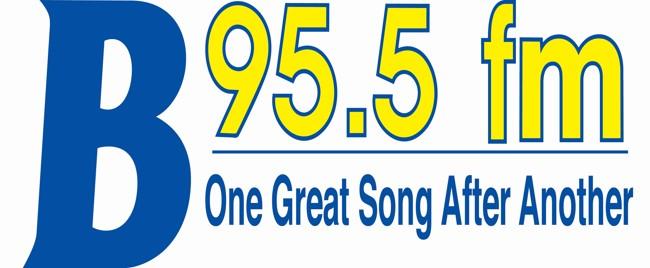 Gold - Albany Broadcasting - B95.5.jpg