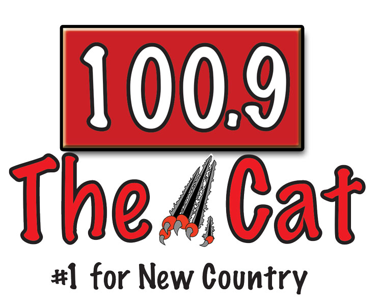 Gold - Albany Broadcasting - Cat_1009.jpg