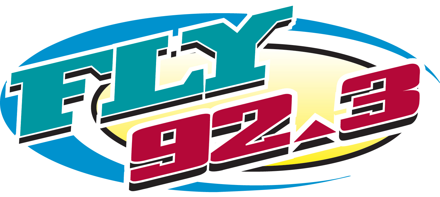 Gold - Albany Broadcasting - Fly92.jpg