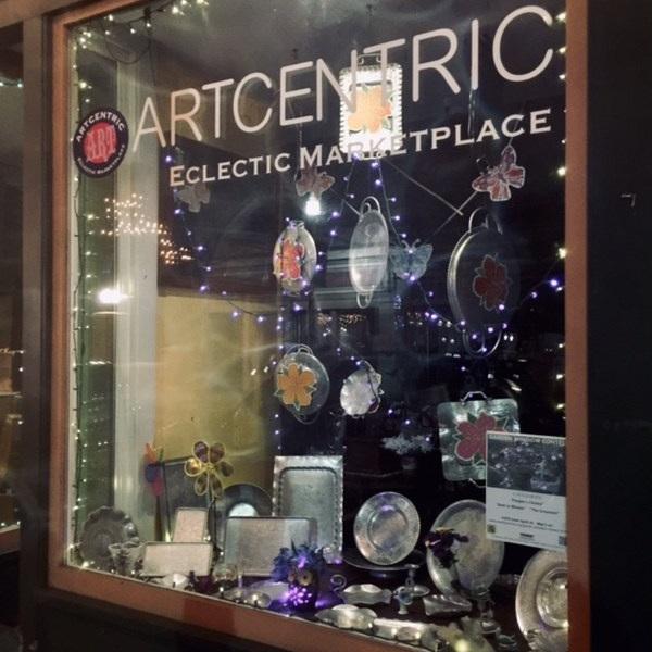 Artcentric Window 2019.JPG