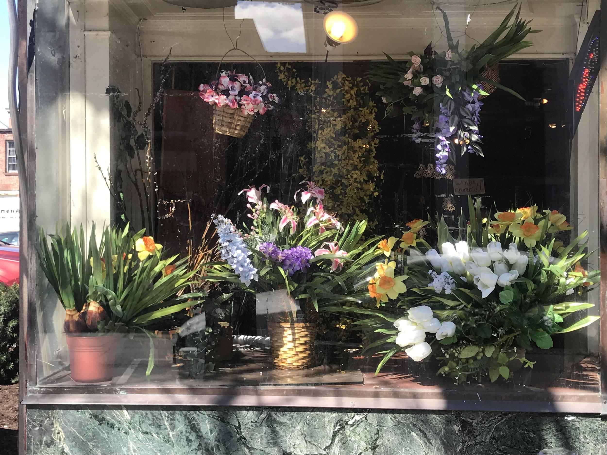 Flower World Window 2019.jpeg