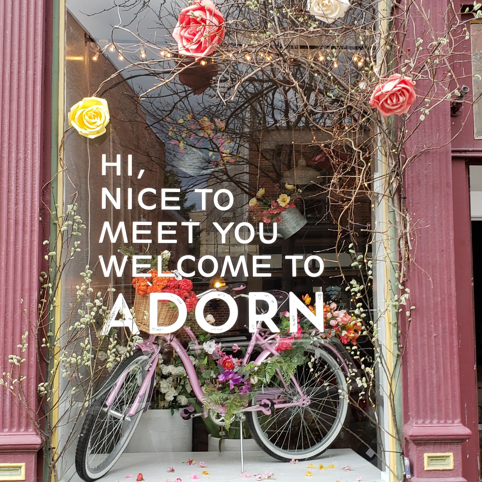 ADORN+Decor+Window+2019.jpg