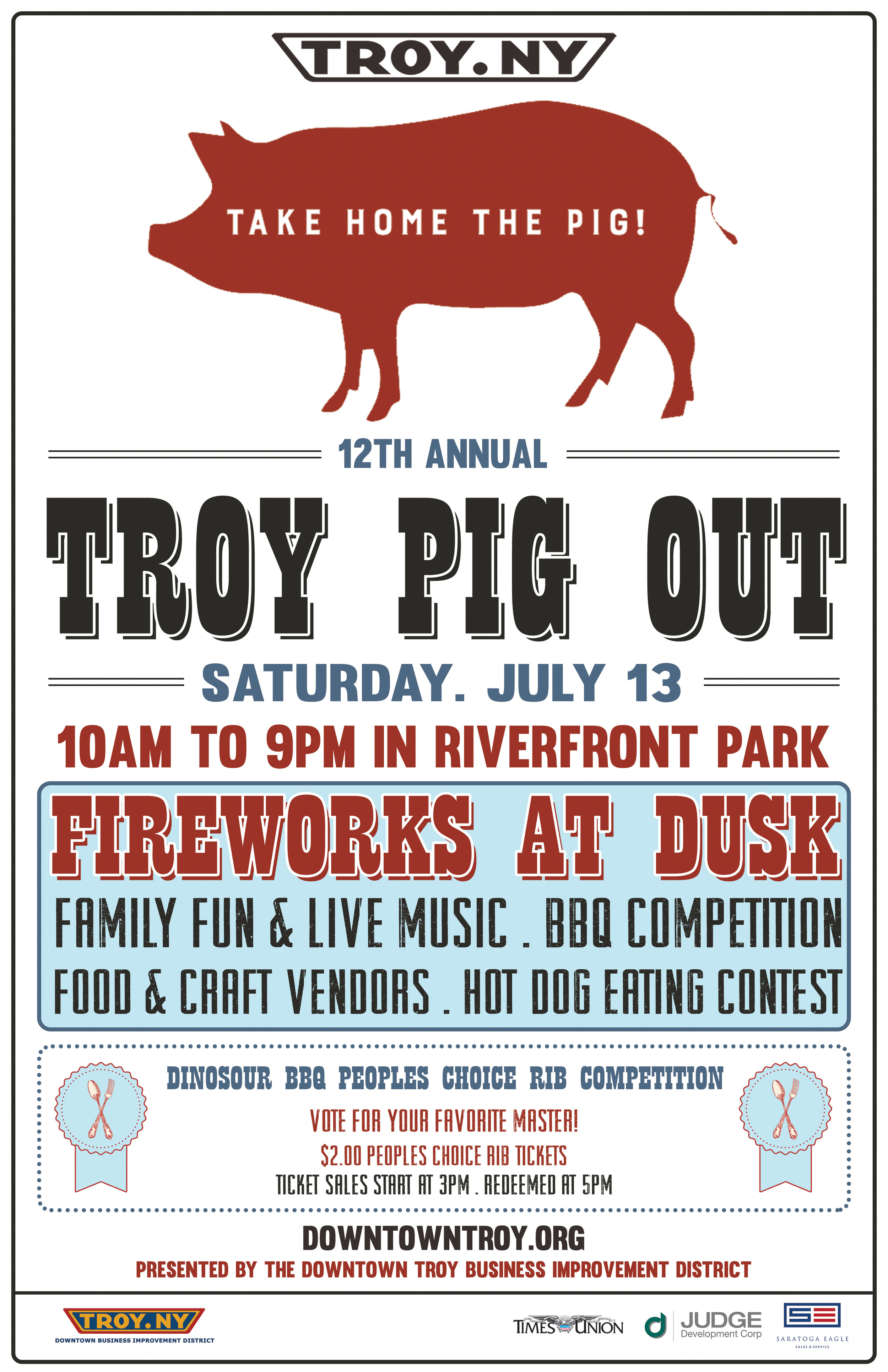 Troy Pig Out_Poster_2019.jpg