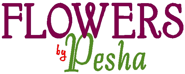 Event Supporter - Flowers By Pesha.jpg