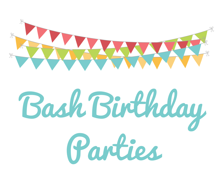 Event Supporter - Bash Birthday Parties.png