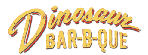Pig Out - Dinosaur BBQ.png