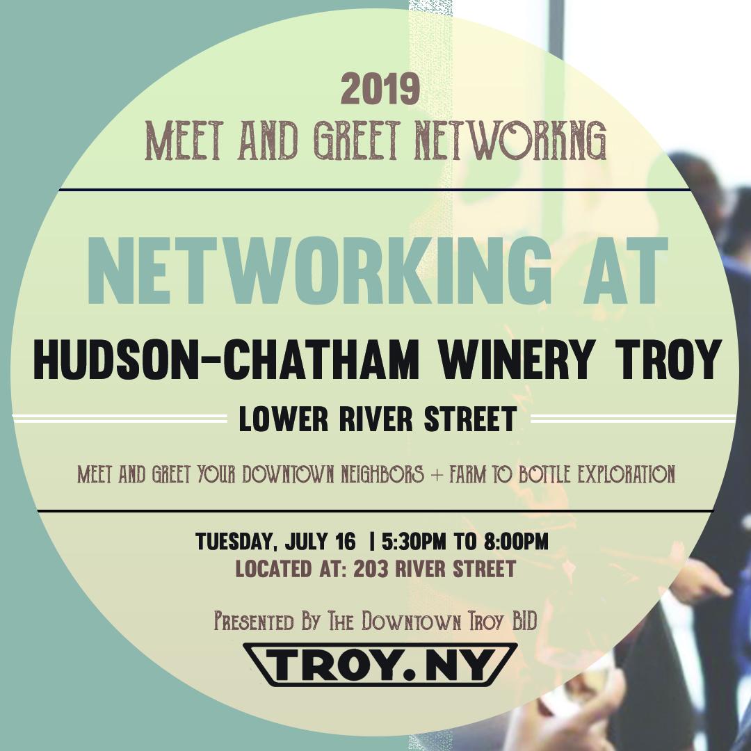 July 16_Hudson Chatham_Meet & Greet_Square.jpg