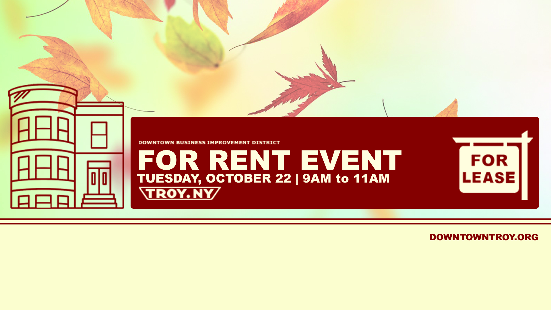 2019 Fall For Rent Event _ Facebook Event Image - Copy.jpg