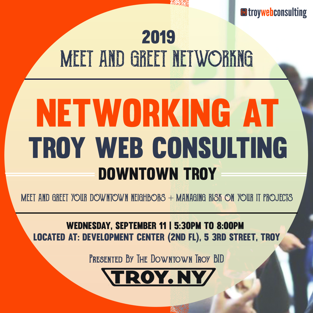 September 11_Troy Web Consulting_Meet & Greet_Square.jpg
