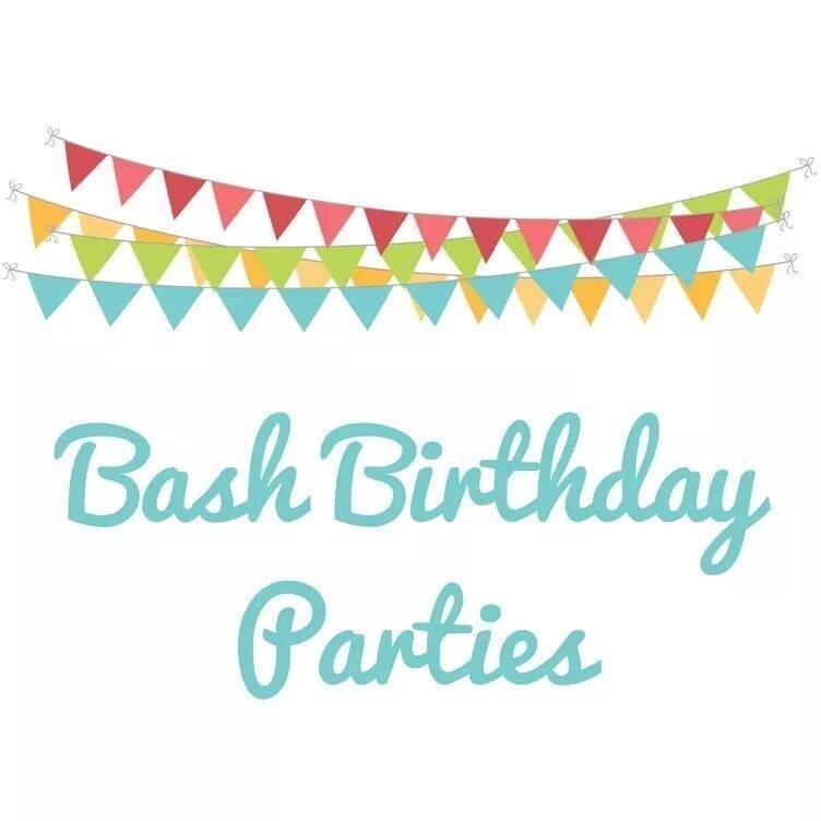 bash birthday parties.jpg