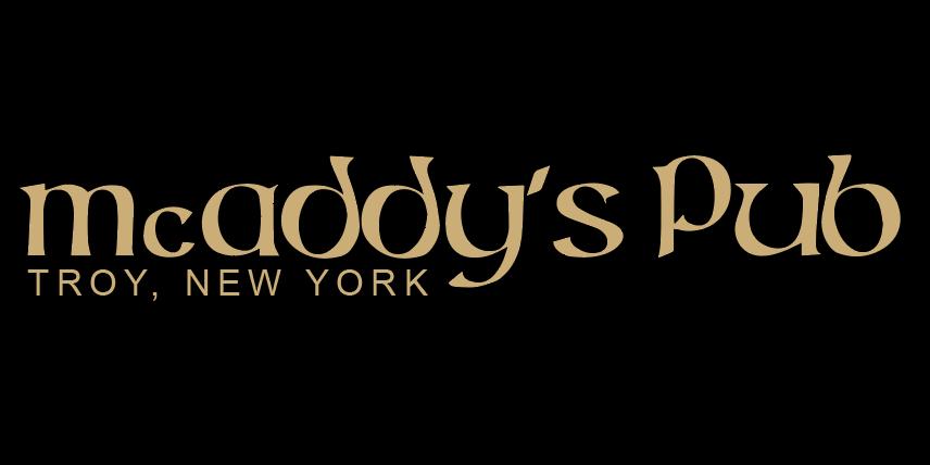 mcaddys-logo.png
