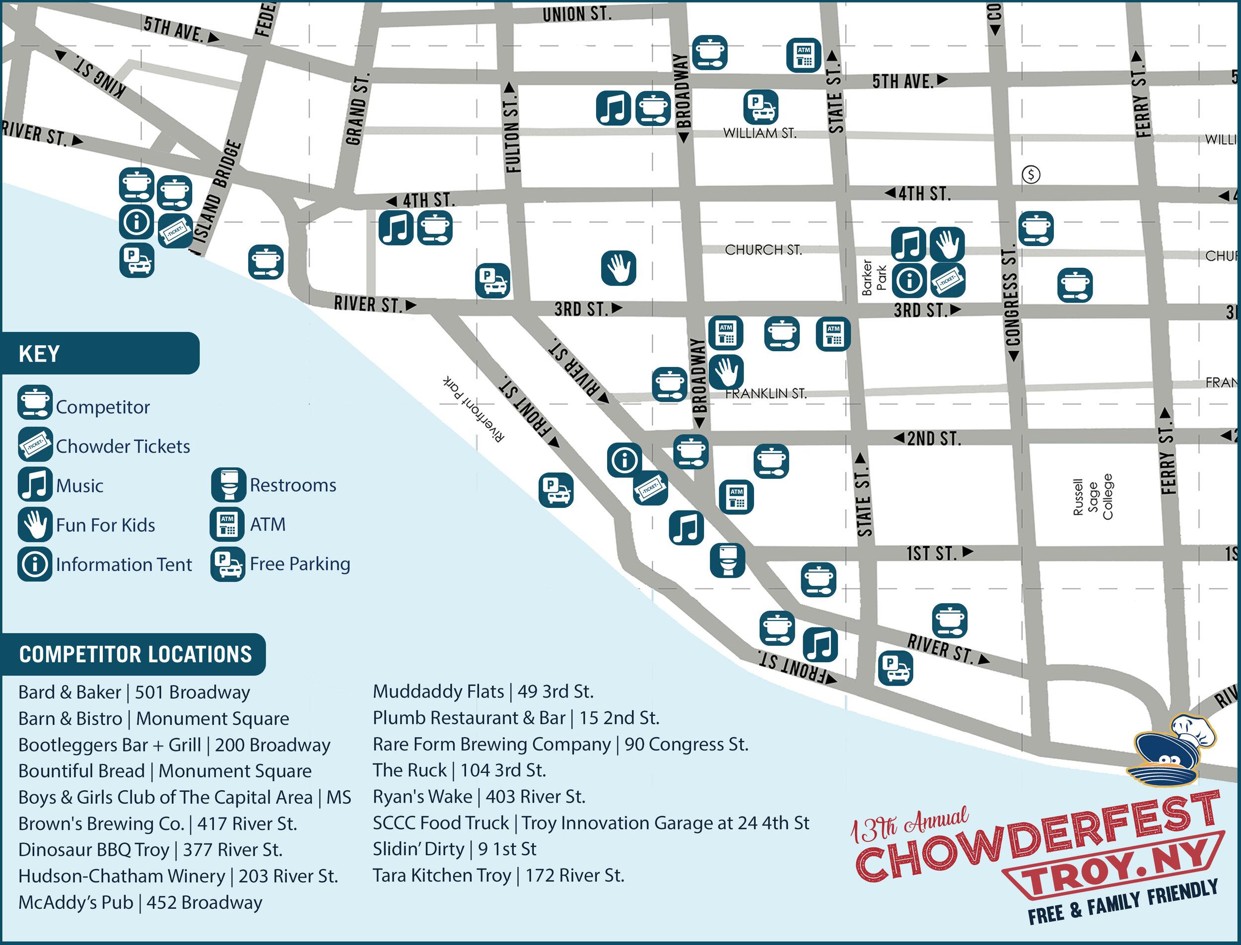 2019 ChowderFest_Map.jpg