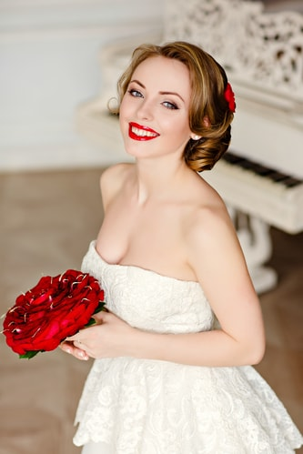 свадебные прически тверь 6.jpg