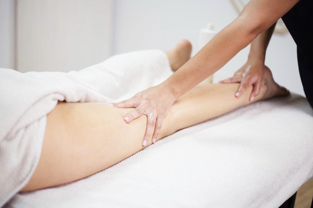 антицилюлитный массаж тела.jpg