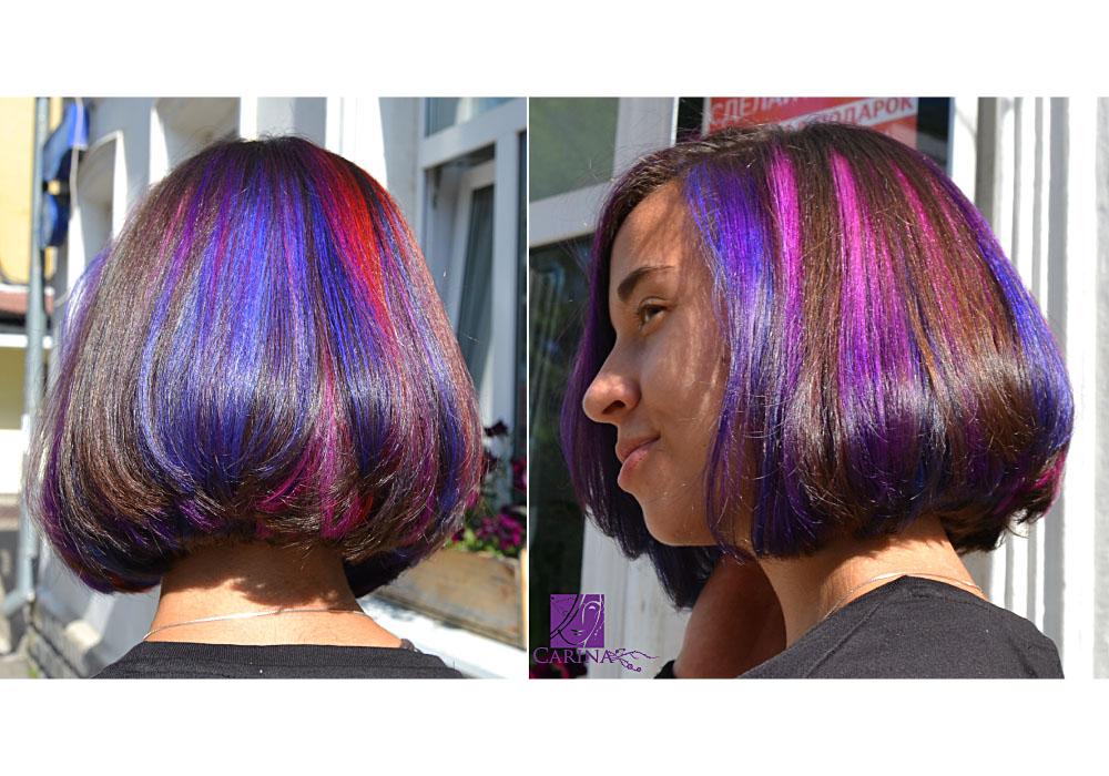 цветные пряди тверь 7.jpg