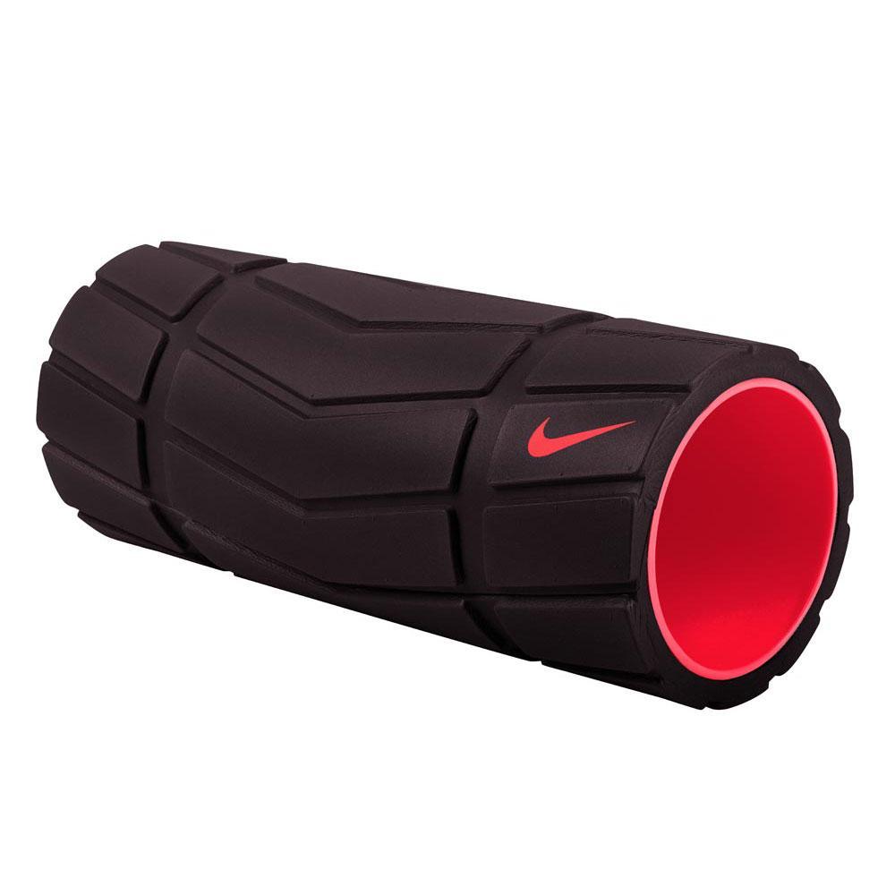 nike-accessories-recovery-foam-roller-13.jpg