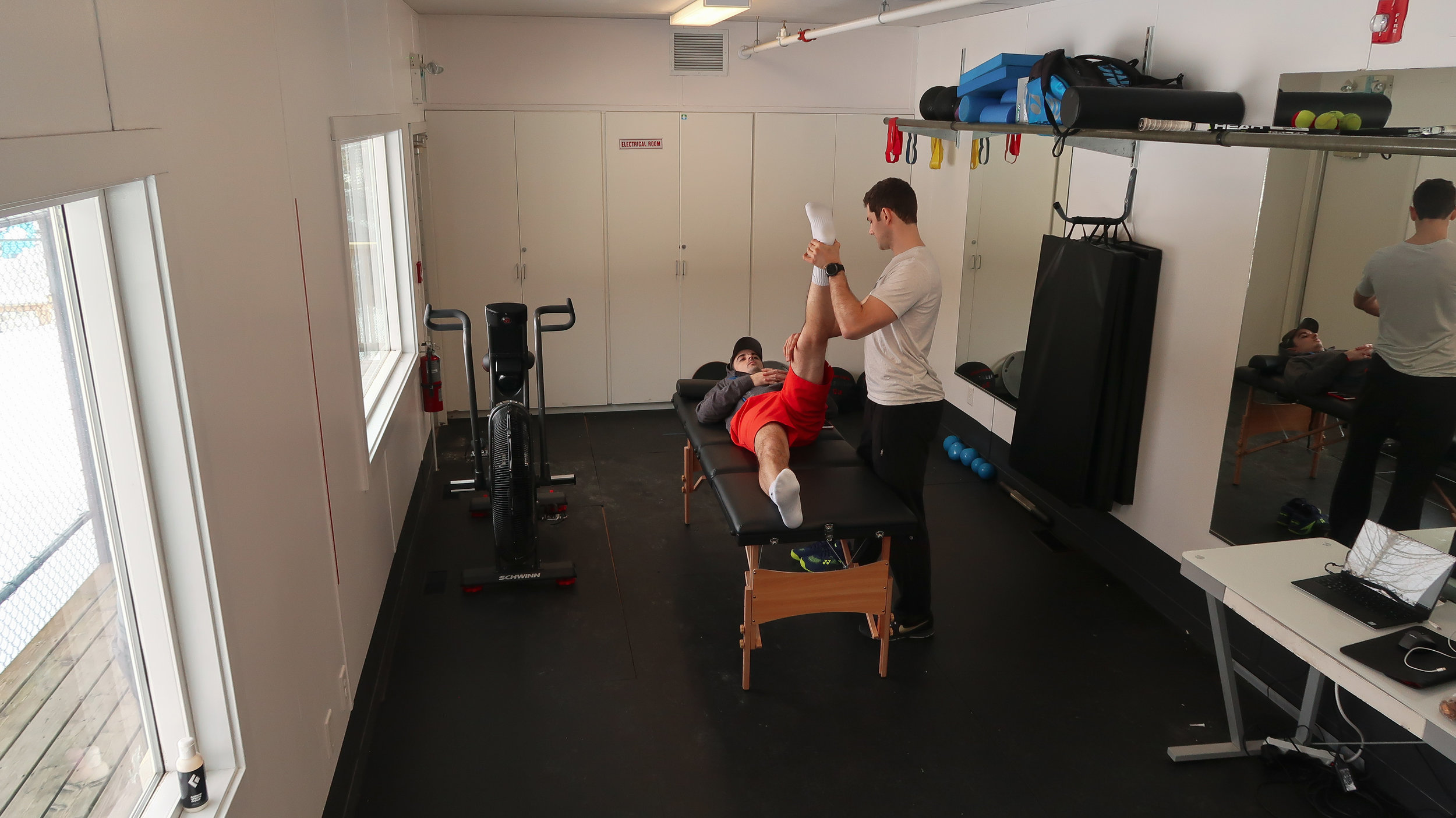 Personal Training Surrey BC