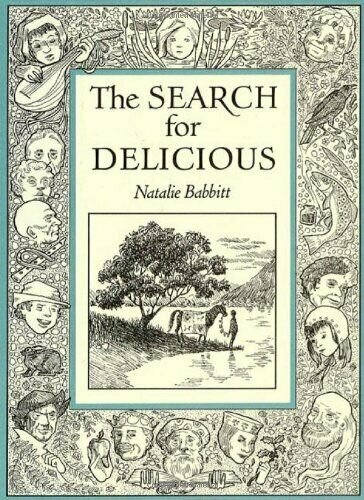 search for delicious.jpg