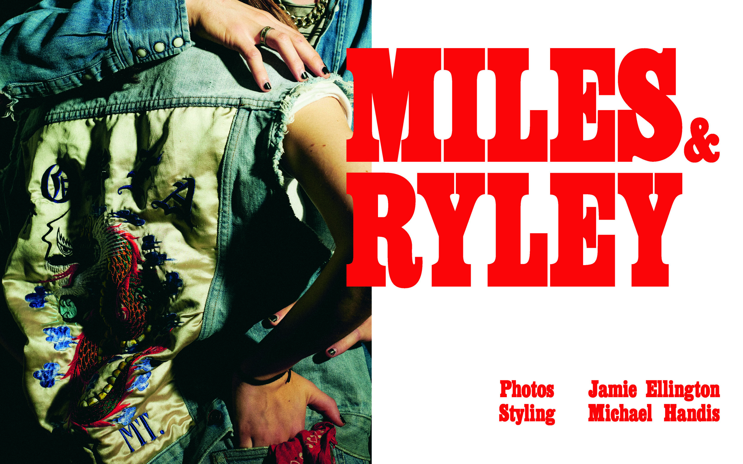 MILES AND RYLEY_Page_01.jpg