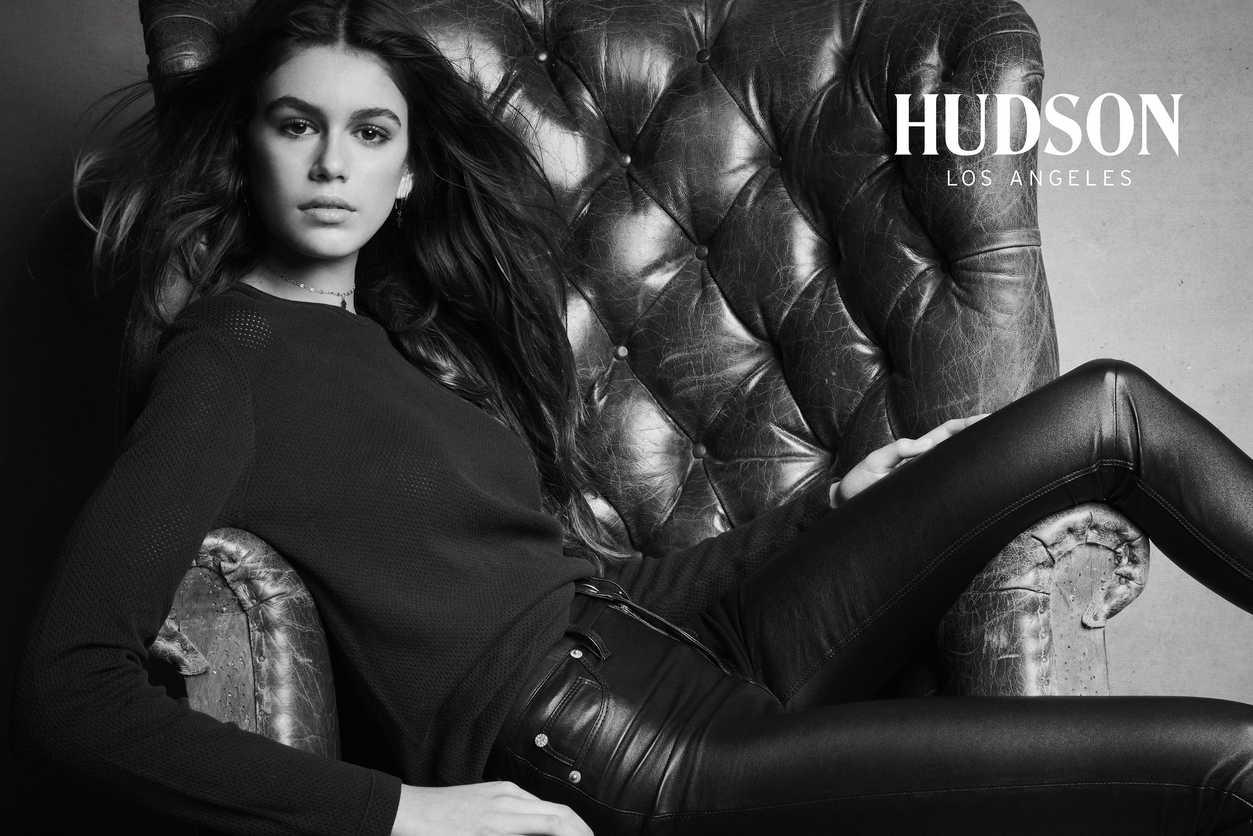 Hudson-Jeans-fall-2017-ad-campaign-the-impression-15.jpg