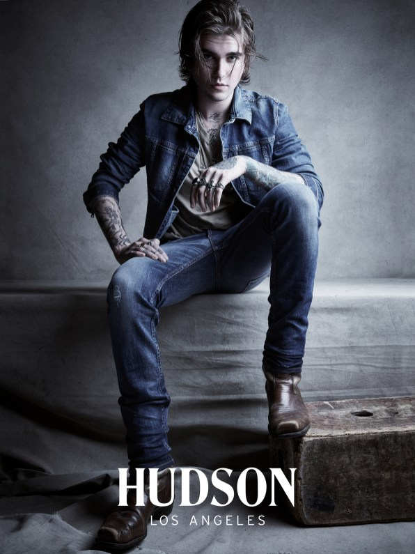 Hudson-Jeans-fall-2017-ad-campaign-the-impression-02.jpg