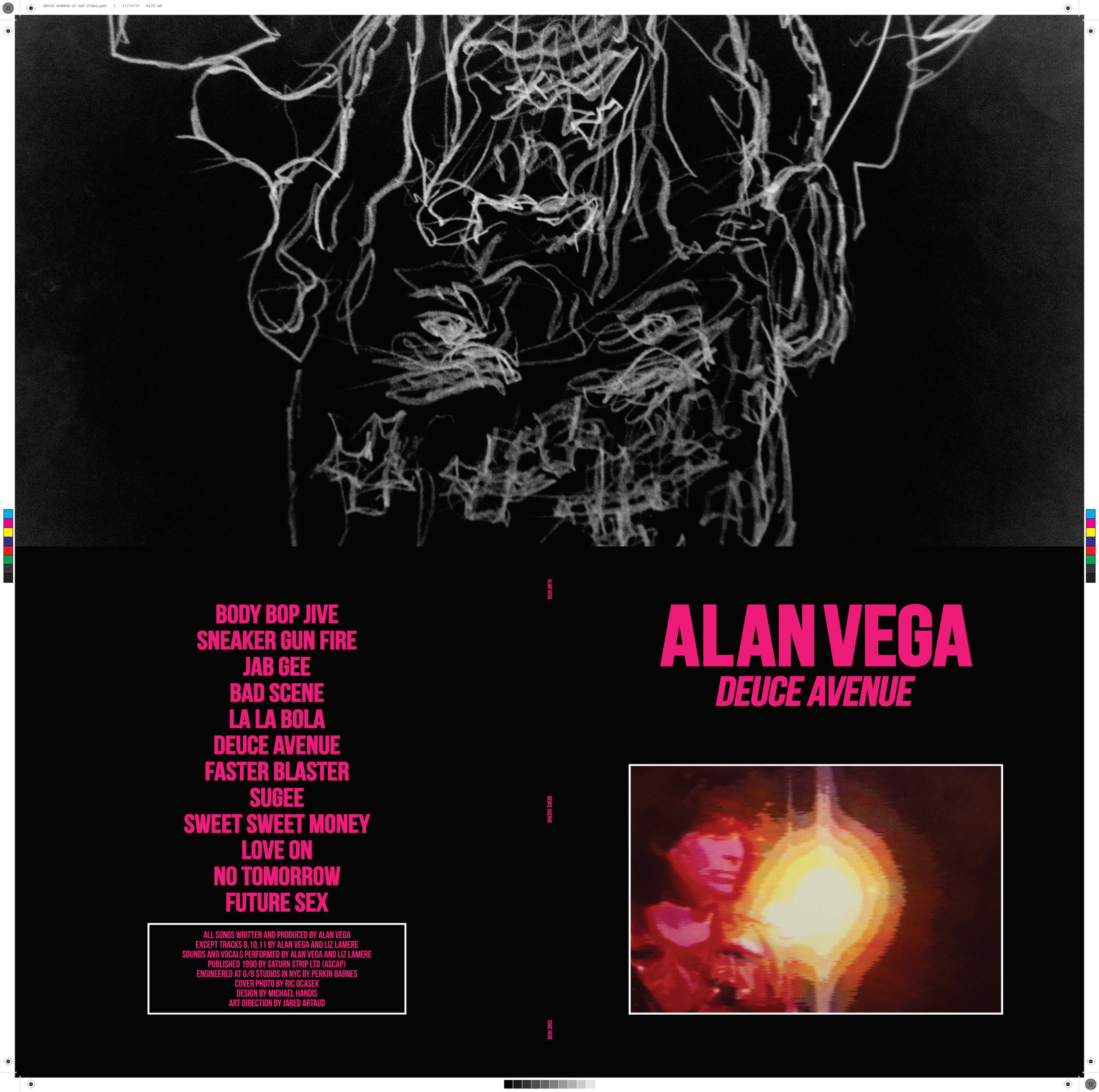 DEUCE AVENUE LP ART FINAL.jpg
