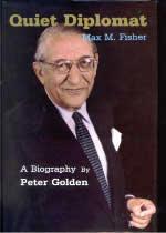 PeterG1.jpg